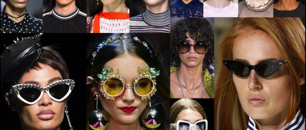 sunglasses, summer 2018, trends, gafas sol, verano 2018, tendencias, looks, style, shopping