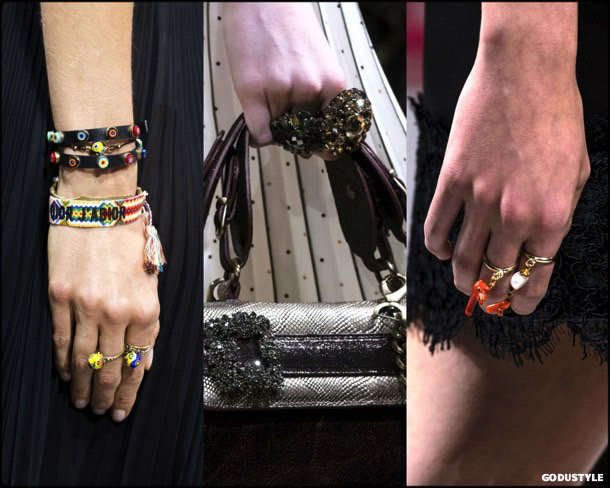 anillos-jewels-spring-summer-2018-looks-style-details-godustyle