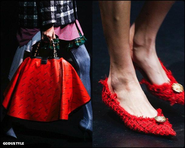 kitten heels, balenciaga, spring 2018, trend, zapatos, tendencia, verano 2018, looks, streetstyle, shopping