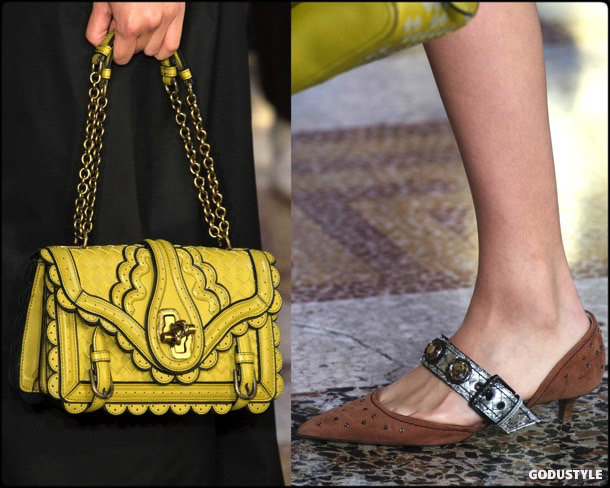 kitten heels, bottega veneta, spring 2018, trend, zapatos, tendencia, verano 2018, looks, streetstyle, shopping