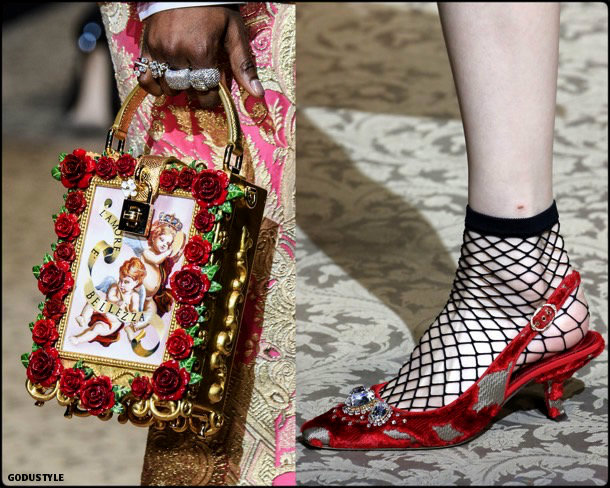 dolce-gabbana-kitten-heels-fall-2018-trend-look-style-shopping-godustyle