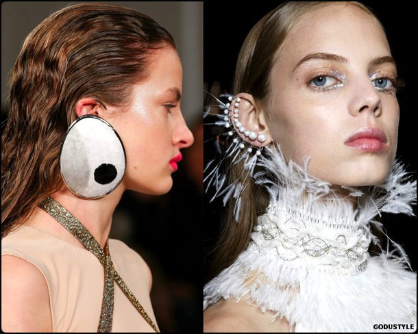 ear-cuff-jewels-spring-summer-2018-looks2-style-details-godustyle