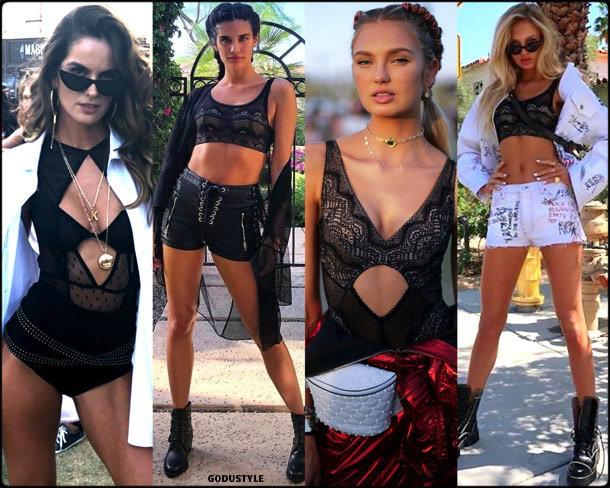 lengerie-looks-coachella-2018-trends-style-details-godustyle