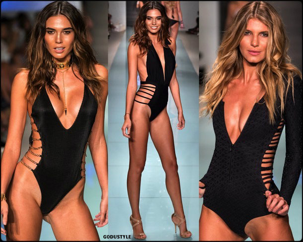swim-string-looks-spring-2018-trend-style4-details-godustyle