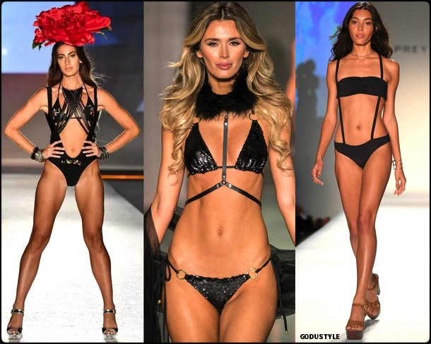 suspenders, swim, spring 2018, trends, miami swim week, bikinis, tendencias, details, verano 2018, looks, style