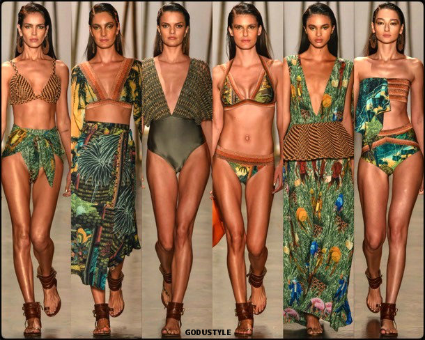 agua de coco, spfw, spfwn44, spfw n44, sao paulo, spring 2018, verano 2018, looks, collection, style, details