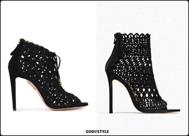 aquazzura-revolveclothing-booties-real-vs-clon-shopping-shoes-verano-2018-style5-godustyle