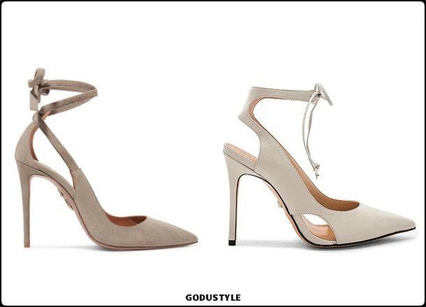 aquazzura-revolveclothing-sandals-real-vs-clon-shopping-shoes-verano-2018-style2-godustyle