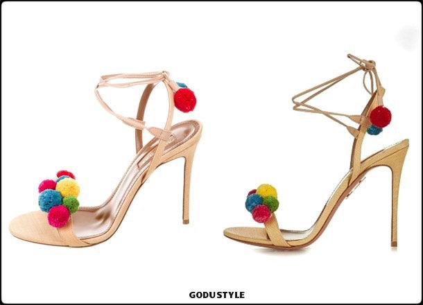 aquazzura-revolveclothing-sandals-real-vs-clon-shopping-shoes-verano-2018-style7-godustyle