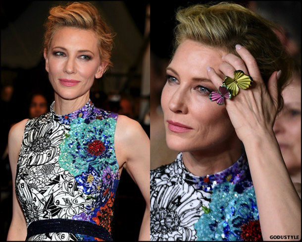 cate-blanchett-beauty-look-cold-war-cannes-2018-style-details-godustyle