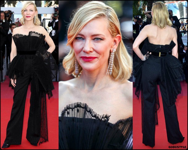 cate-blanchett-fashion-look-capharnaum-cannes-2018-style-details-godustyle