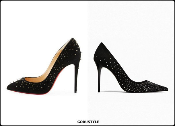christian-louboutin-zara-pumps-real-vs-clon-shopping-shoes-verano-2018-style-godustyle