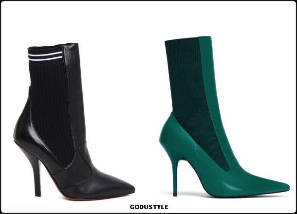 fendi-uterque-boots-real-vs-clon-shopping-shoes-verano-2018-style-godustyle