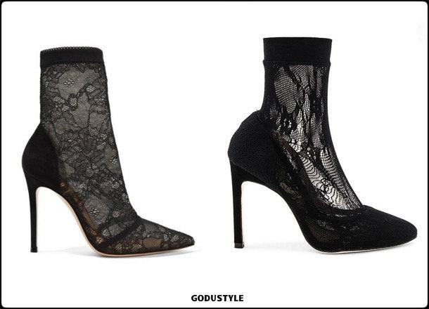 gianvito rossi, shoes, revolveclothing, boots, spring 2018, trend, zapatos, clon, verano 2018, shopping, tendencias