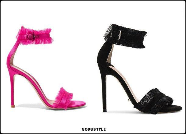 gianvito-rossi-revolveclothing-sandals-real-vs-clon-shopping-shoes-verano-2018-style-godustyle