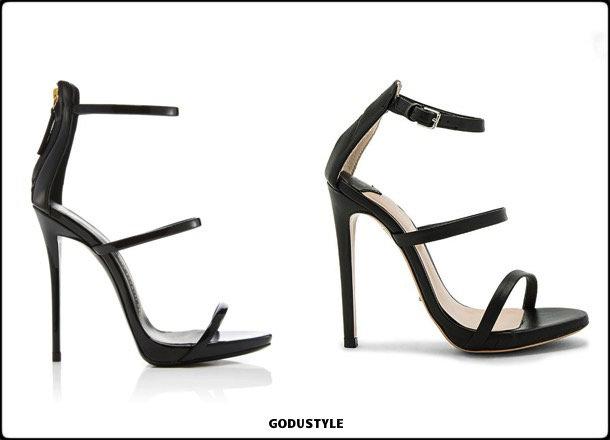 giuseppe-zanotti-revolveclothing-sandals-real-vs-clon-shopping-shoes-verano-2018-style-godustyle