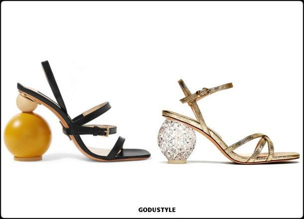 jacquemus-zara-sandals-real-vs-clon-shopping-shoes-verano-2018-style-godustyle