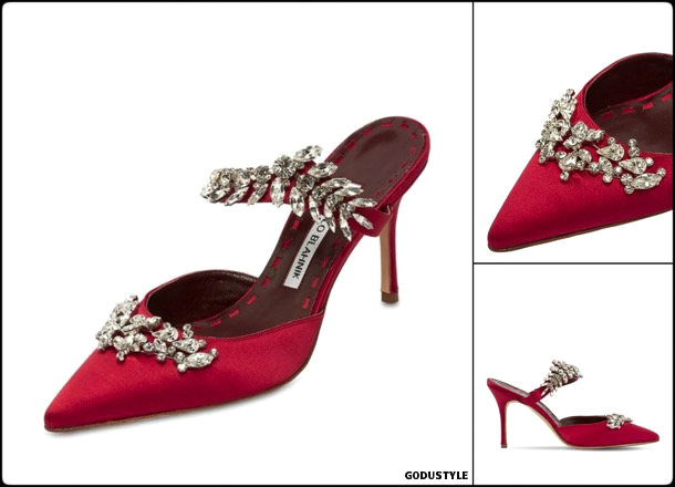 manolo-blahnik-red-lurum-looks-streetstyle-shopping-style-godustyle