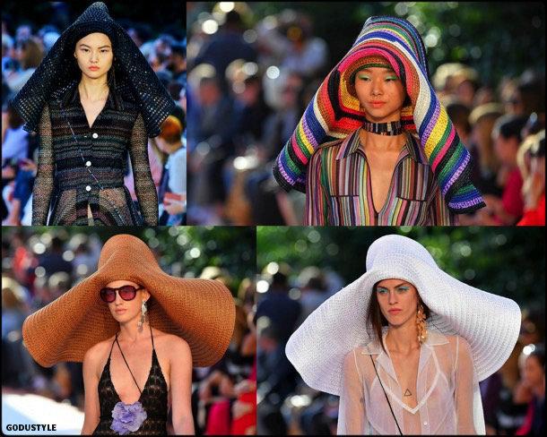 missoni-straw-raffia-hat-sombrero-paja-fashion-trends-looks-style2-details-godustyle