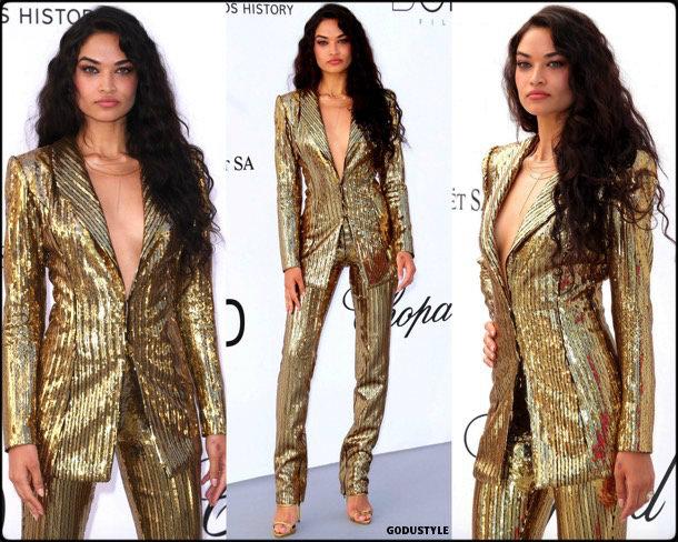 shanina-shayk-fashion-look-amfar-gala-cannes-2018-style-details-godustyle