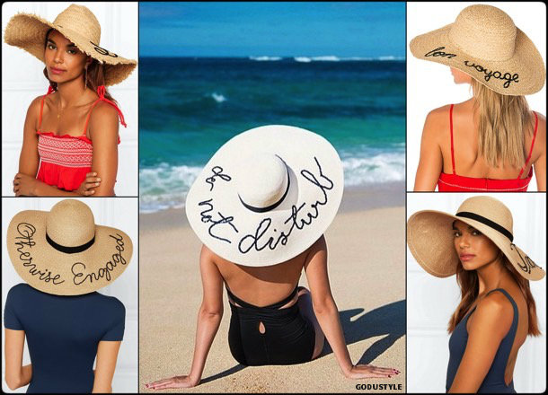 shopping-straw-raffia-hat-spring-2018-sombrero-paja-fashion-trends-looks-style-details-godustyle