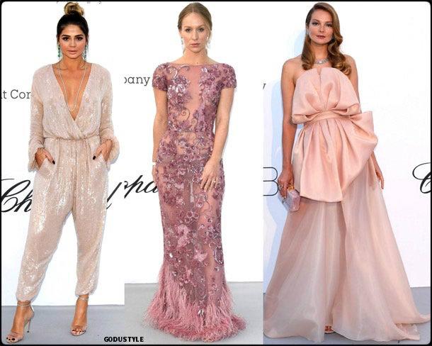 thasia-naves-fashion-look-amfar-gala-cannes-2018-style-details-godustyle