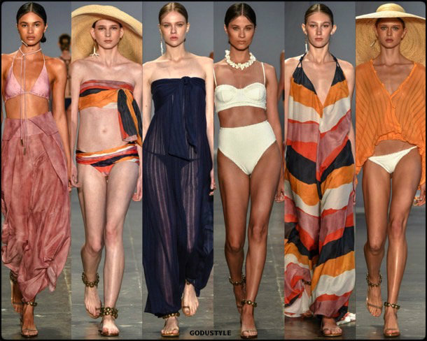 vix paula hermanny, spfw, spfwn44, spfw n44, sao paulo, spring 2018, verano 2018, looks, collection, style, details