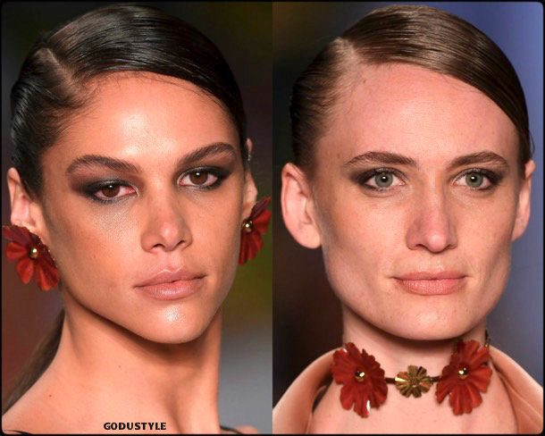 agua-de-coco-sao-paulo-n45-spfw-beauty-looks-style2-details-collection-godustyle