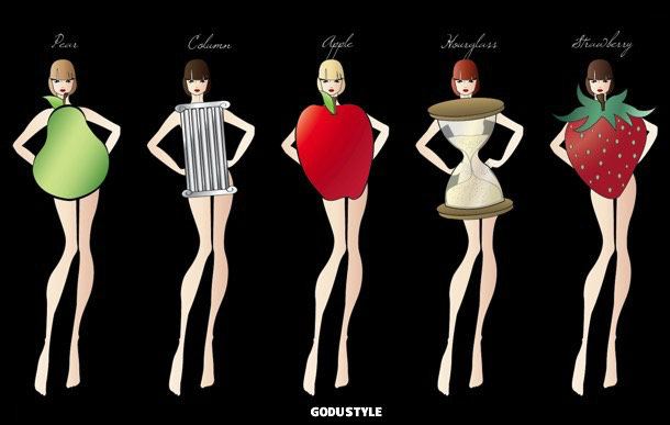 body, shapes, women, swimwear, summer 2018, bikinis, bañadores, shopping, verano 2018, looks, style, details