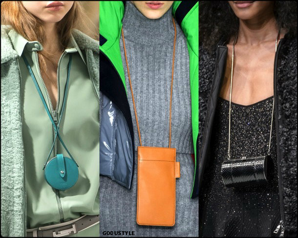 necklace, bags, shoes, fall 2018, trends, mfw, bolsos, zapatos, tendencia, invierno 2018, looks, style, details