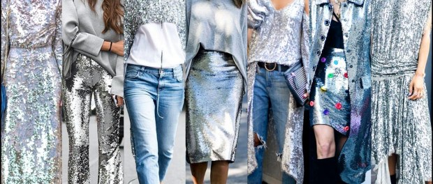 sequin, lentejuelas, look, street style, fashion, trend, details, style, shopping, outfits, tendencias, influencers, bloggers