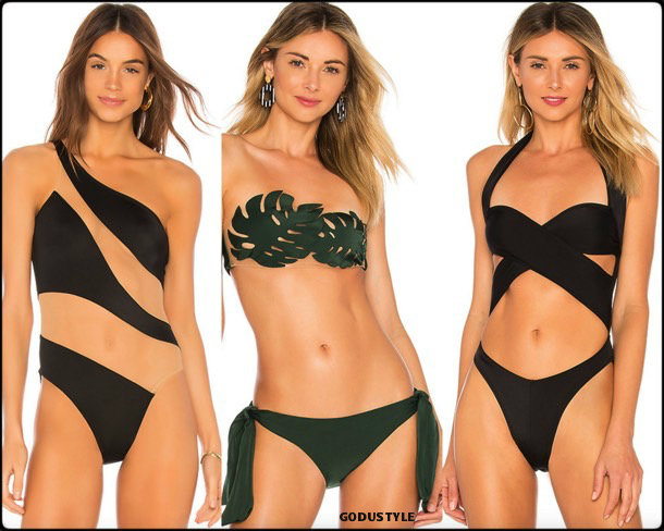 hourglass, body, shapes, swimwear, summer 2018, bikinis, bañadores, shopping, verano 2018, celebrities, looks, style