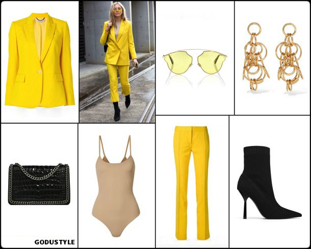 yellow-shopping-fall-2018-trend-looks-style2-details-godustyle