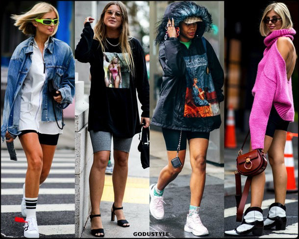 bike-shorts-spring-summer-2019-street-style-looks2-trend-detail-review-collection-godustyle