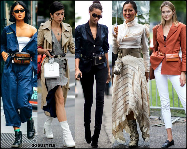 fanny-packs-spring-summer-2019-street-style-looks-trend-nyfw-detail-review-godustyle