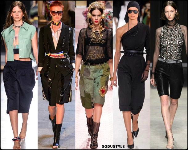 bermuda-shorts-spring-2019-trends-look-style4-details-mfw-runway-godustyle