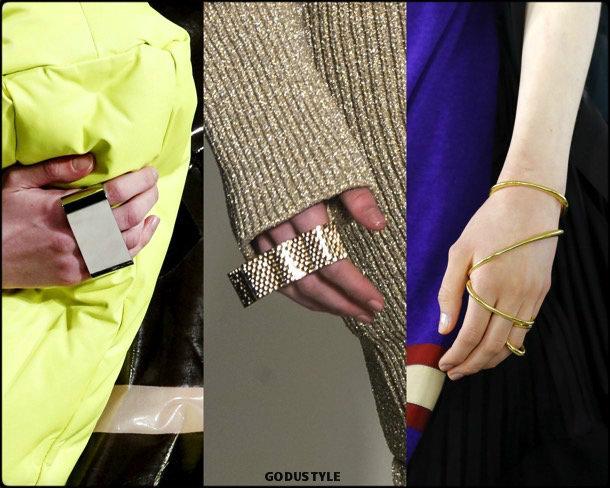 body jewelry, jewelry, joyas, fall 2018, winter 2019, otoño 2018, invierno 2019, trends, tendencias