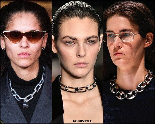 chokers-jewelry-fall-2018-2019-trends-looks-style-details-godustyle