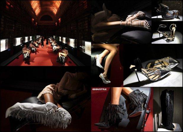 sergio rossi, shoes, spring 2019, fashion, zapatos, primavera 2019, verano 2019, moda, look, style, details