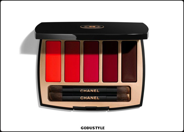 chanel-libre-holiday-2018-makeup-collection-look-style3-shopping-godustyle