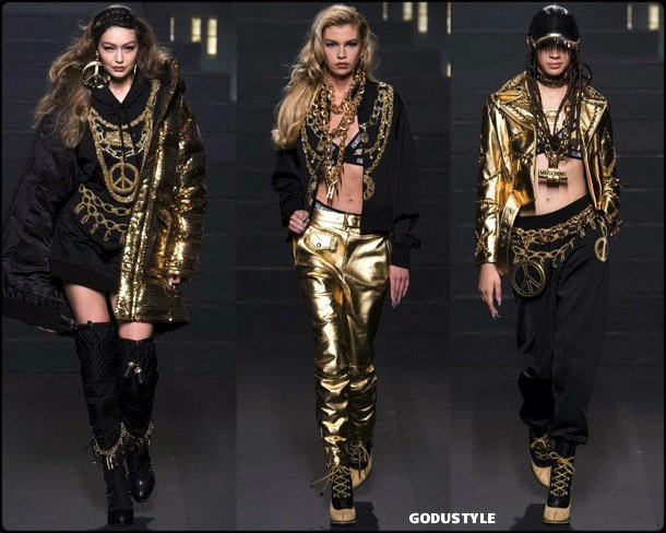 moschino-for-hm-holiday-2018-looks-collaboration-shopping-collection-godustyle