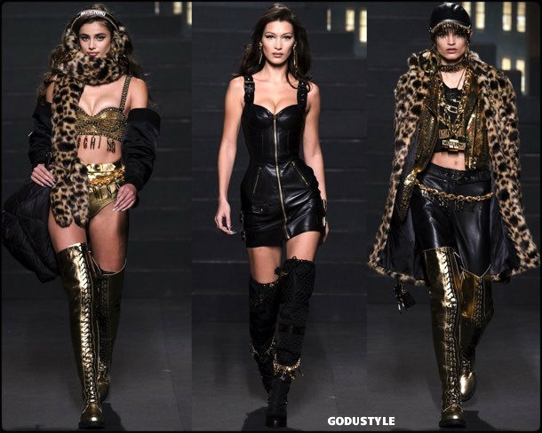 moschino-for-hm-holiday-2018-looks3-collaboration-shopping-collection-godustyle