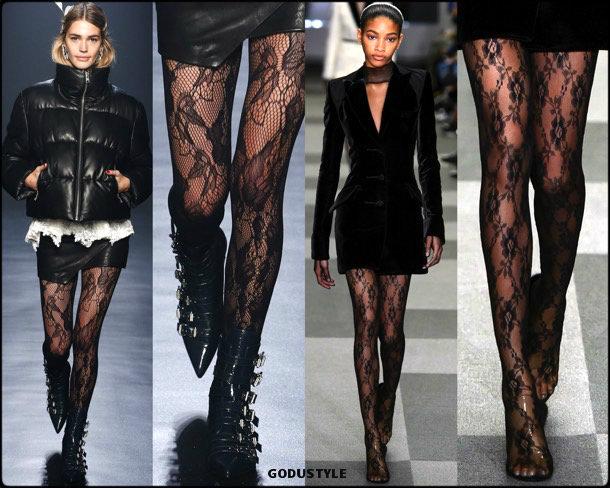 tights-medias-encaje-fall-2018-invierno-2019-tendencias-trends-looks-style-details-godustyle