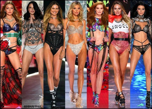 victorias-secret-2018-fashion-show-look-style2-details-godustyle