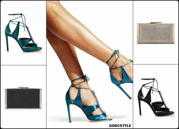 jimmy-choo-cruise-2019-collection-look-style17-shopping-godustyle