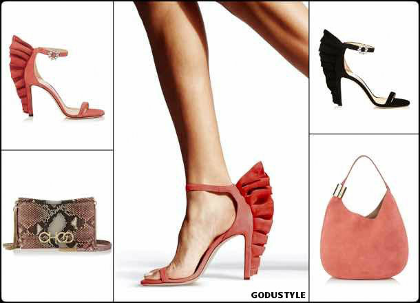 jimmy-choo-cruise-2019-collection-look-style18-shopping-godustyle