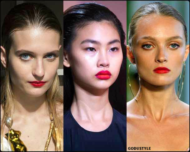 red-lips-beauty-look-spring-2019-style3-details-godustyle