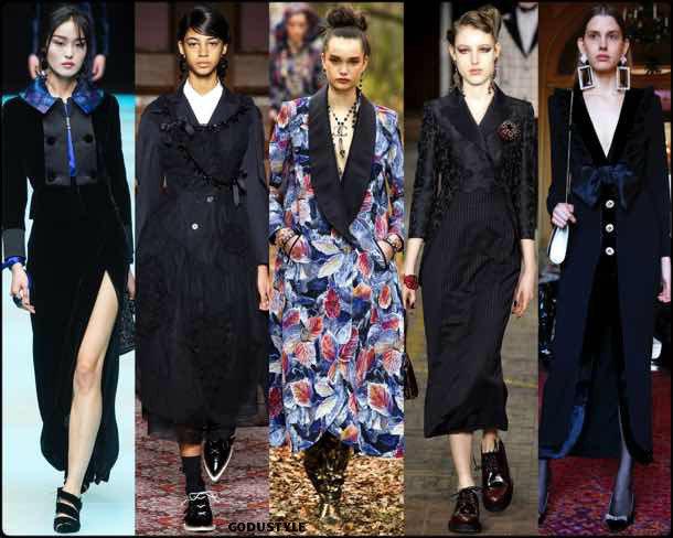 tuxedo dress, vestido tuxedo, trend, tendencia, spring 2019, verano 2019, vestido fiesta, shopping, look, style
