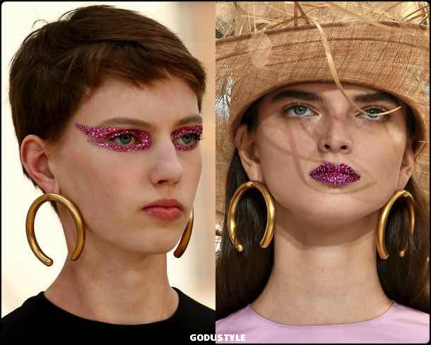 valentino-beauty-look-spring-2019-style2-details-godustyle