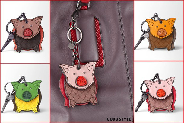 bottega-veneta-chinese-pig-new-year-collection-shopping-godustyle